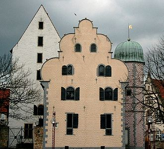 Ledenhof Wikipedia
