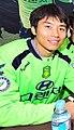 Lee Dong-Gook from acrofan.jpg
