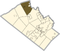Lehigh county - Washington.png
