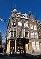 Leiden (19312451250).jpg
