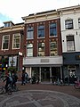 Leiden - Breestraat 111.jpg
