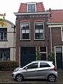 Leiden - Groenhazengracht 19.jpg