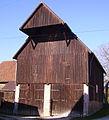 Leidiingshof (Scheune).jpg