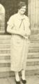 LeilaCookBarber1925.png
