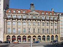 Leipzig Goethestr. 3-5.jpg