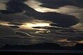 Lenticular clouds in High Arctic 2.jpg