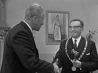 Leonard de Gou (1969).jpg