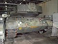 Leopard I KU-90-95 at Maaldrift.JPG