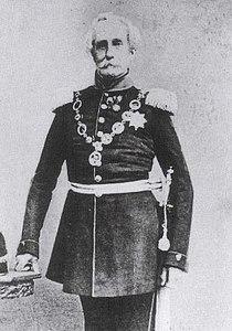 Leopold IV Anhalt.jpg