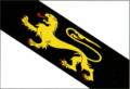 Leova rajon flag.png