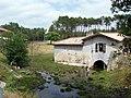 Lerm-et-Musset Moulin de Musset.jpg