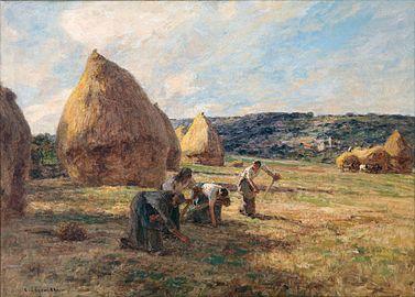 Les Glaneuses - Léon-Augustin Lhermitte.jpg