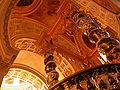 Les Invalides de Paris ceiling huge.jpg