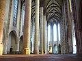 Les Jacobins, Toulouse (1071945320).jpg
