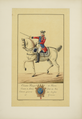 Les Régiments suisses et grisons au service de la France, BNF, PETFOL-OA-467 f14.png