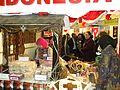 Les milieux diplomatiques de Tunis organisent leur bazar caritatif (5243781405).jpg