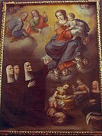 fête religieuse catholique
