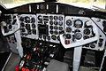 Let 410 UVP Cockpit (4111459940).jpg