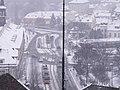 Letenské sady - panoramio (170).jpg