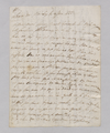 Letters 1666 1668 Queen Christina to Decio Azzolino National Archives Sweden K394 004 297.png