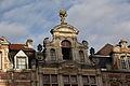 Leuven Oude Markt 20.JPG