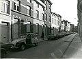 Leuven Ravenstraat - 197610 - onroerenderfgoed.jpg