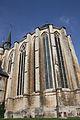 Leuven Sint-Kwintenskerk Chor 74.JPG