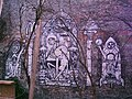 Leuven villa squattus dei mural.jpg