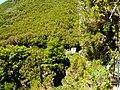 Levada 25 Fontes, Madeira, Portugal, June-July 2011 - panoramio (9).jpg