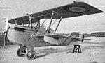 Levasseur LB.2 AMBC.1 L'Aéronautique March,1928.jpg