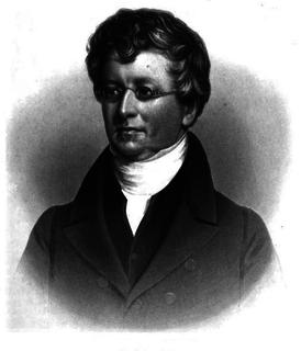 Leverett Saltonstall I American politician