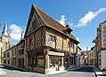 Levroux (Indre). (8717101732).jpg
