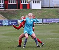 Lewes FC Women 2 London City 3 14 02 2021-205 (50944205661).jpg
