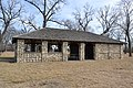 Lewis and Clark State Park Shelter.jpg