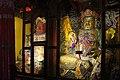 Lhasa-Jokhang-42-Weltenhueter Sued und Nord-2014-gje.jpg