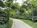 Lianhuachi Park (Kunming) - DSC02617.JPG