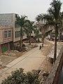 Lianjiang, Zhanjiang, Guangdong, China - panoramio (10).jpg