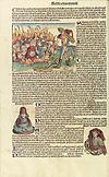 Liber Chronicarum f 220v.jpg