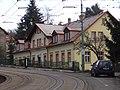 Liberec-Staré Město - dům čp. 1282 v Riegrově ulici.jpg