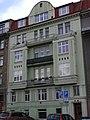 Liberec - dům čp. 902 na Tržním náměstí.jpg