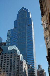 Liberty Place Wikipedia