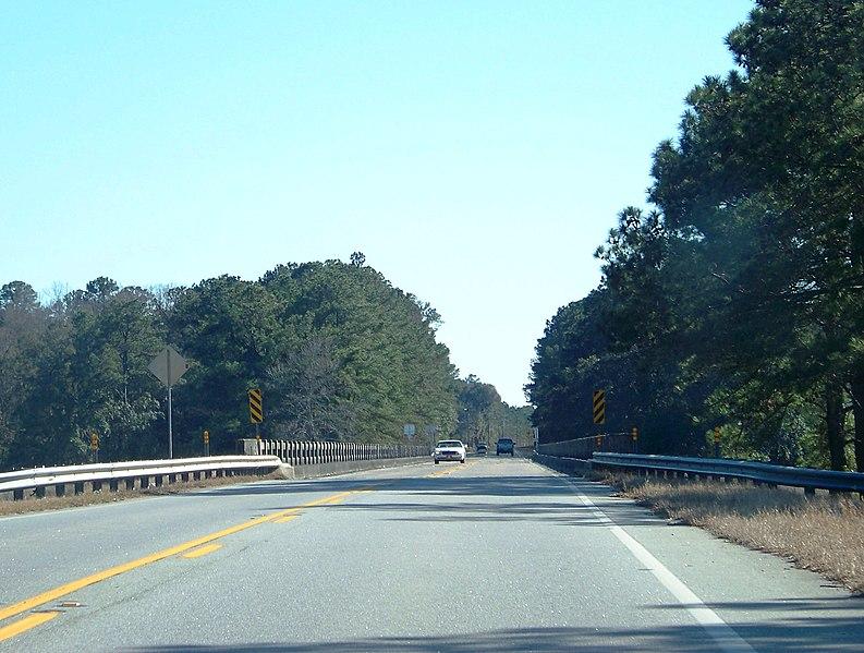 File:Liberty County, GA, USA - panoramio - Idawriter.jpg