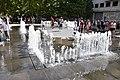 Liberty Square Interactive Fountain (04).jpg