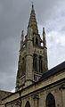 Libourne Iglesia Saint-Jean 02 by-dpc.jpg
