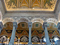 Library of Congress Entry Hall.jpg