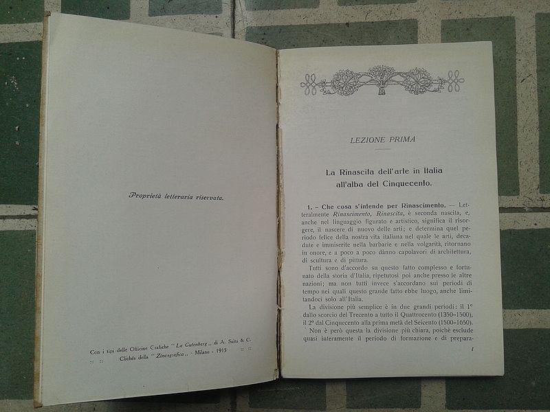 File:Libro Leonardo Raffaello Michelangelo Serafino Ricci italiano 08.jpg