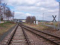 Lichtenstein Gewerbegebiet Gleise.JPG