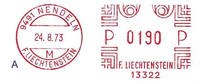 Liechtenstein stamp type BB4A.jpg