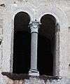 Lienz - Schloss Bruck - Fenster2.jpg