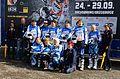 Liesel 22-09-2012 ISDE Saxony National Teams Finland 1.jpg